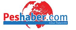 Pes Haber