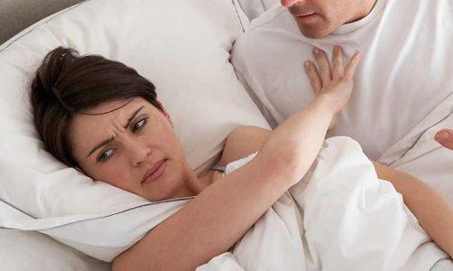 Cinsel İsteksizlik Sebepleri Nelerdir