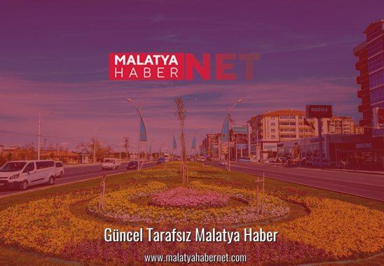 Malatya Haber – Malatya Haberler