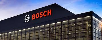 Bursa Bosch Servisi