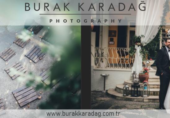 İzmir Fotoğrafçı