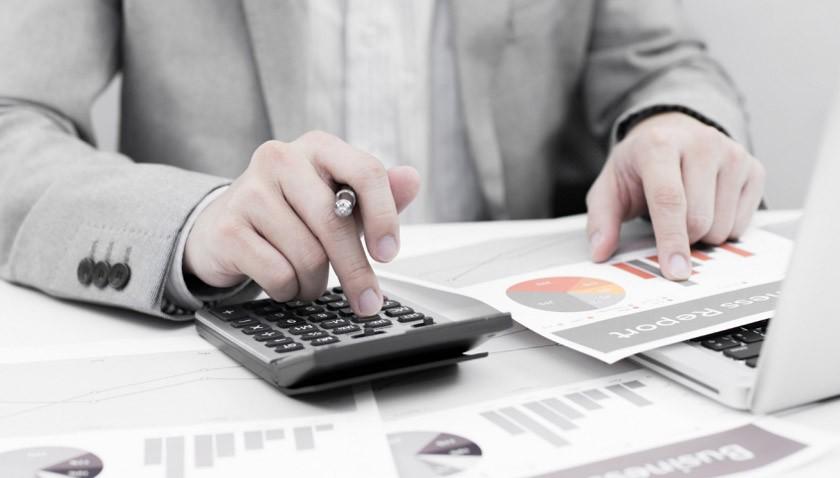 En Kârlı Yatırım Hangisi? Yatırım Tüyoları