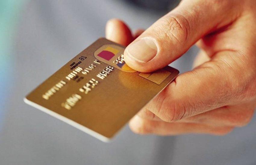 Kredi Kartı İle Trafik Cezası Ödeme