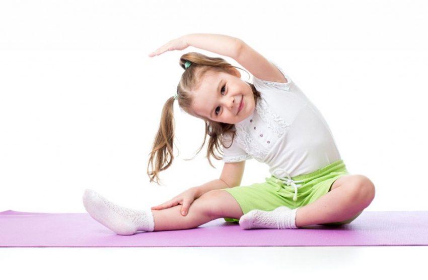 Çocuklar İçin Doğru Spor Branşı Nasıl Seçilir?