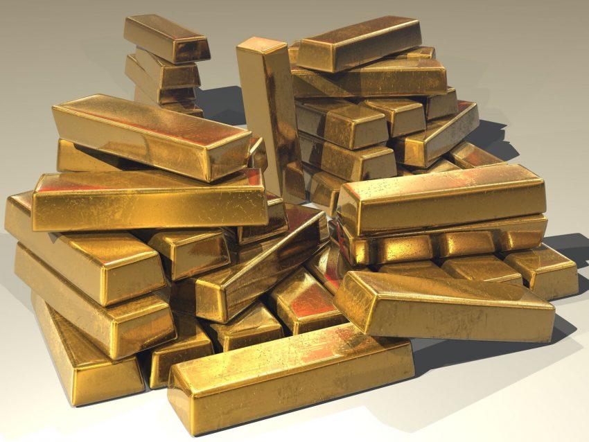 Altın Alım-Satımı Nereden Yapılmalı