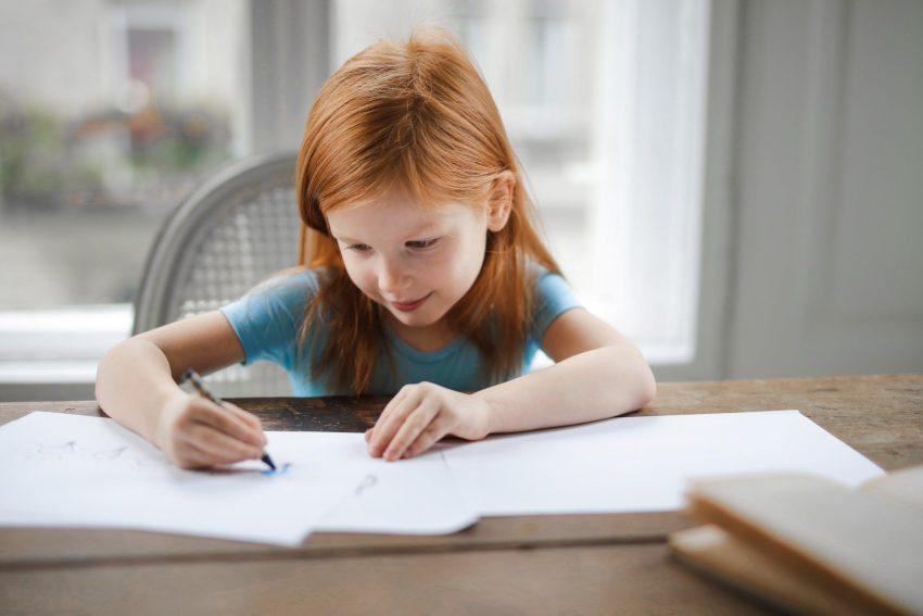 Çocuklar Neden Ders Yapmak İstemez