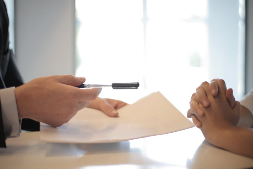 Mortgage Başvurusu Öncesi Birikim Önerileri ve Birikimin Önemi